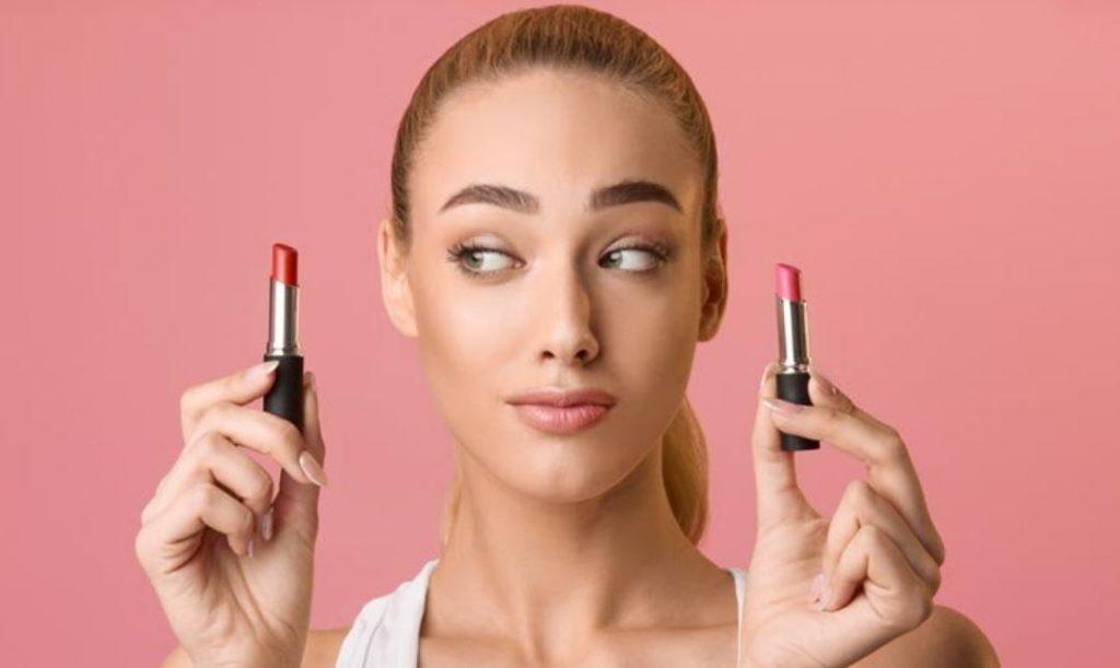 เลือกสีลิป ให้เข้ากับโทนสีผิว!! ต้องยอมรับนะคะว่าการแต่งเติมสีสันบนใบหน้าเป็นเรื่องใหญ่ของผู้หญิงสมัยนี้ ด้วยความแตกต่างของสีผิวผู้หญิง
